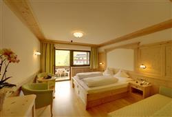 Hotel Alaska - Selva di Val Gardena***1