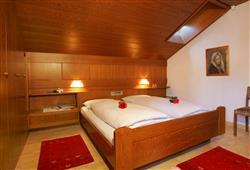 Hotel Alaska - Selva di Val Gardena***4