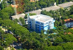 Hotel Alemagna****13