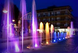 Hotel Alemagna****29