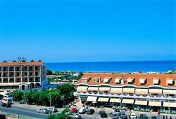 Residence La Playa1