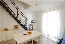 Residence La Playa7