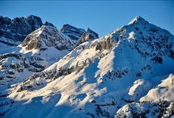 Hotely Paganella - různé *** hotely - 5denní lyžařský balíček se skipasem a dopravou v ceně***62