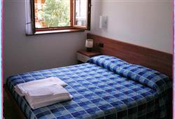 Residence Alpenrose***3