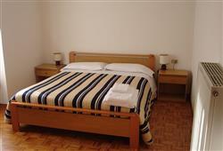 Residence Alpenrose***4