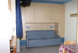 Apartmány Casa Soleil6