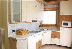 Apartmány Casa Soleil10