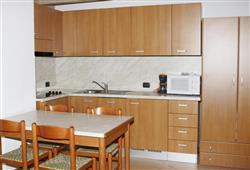 Apartmány Casa Soleil11