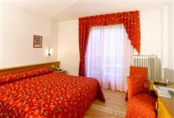 Hotel Garni Lago Nembia***6