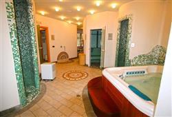 Hotel Garni Lago Nembia***13