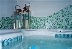 Hotel Garni Lago Nembia***14