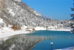 Hotel Garni Lago Nembia***21