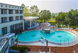 Hotel Lipa***13