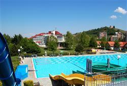 Hotel Lipa***0
