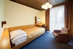 Hotel Trst***3