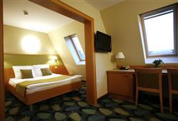 Hotel Kristal****4