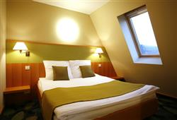 Hotel Kristal****3