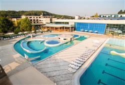 Hotel Bioterme****9