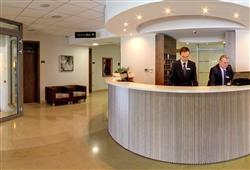 Hotel Astoria***8