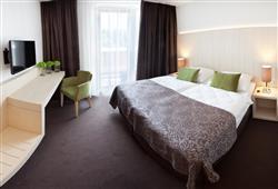 Hotel Astoria***3
