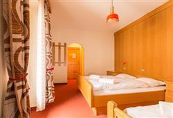 Hotel Diamant***1