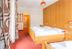 Hotel Diamant***2
