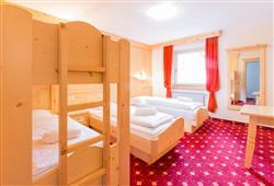 Hotel Diamant***11
