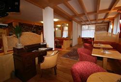 Hotel Garni Lago Nembia***11