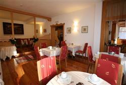Hotel Garni Lago Nembia***10