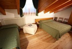 Hotel Garni Lago Nembia***7