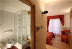 Hotel Garni Lago Nembia***8