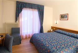 Hotel Garni Lago Nembia***4