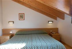 Hotel Garni Lago Nembia***5