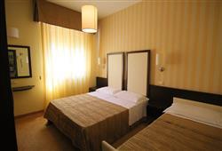Hotel San Carlo***4