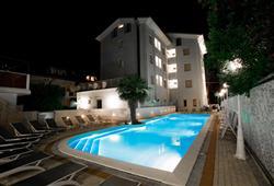 Hotel San Carlo***1
