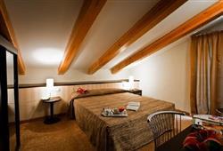 Hotel San Carlo***2