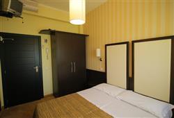 Hotel San Carlo***11