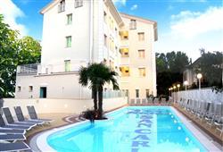 Hotel San Carlo***0