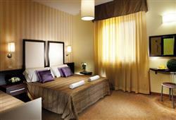 Hotel San Carlo***3