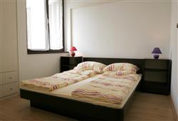Apartmán Zrinka10