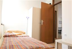 Apartmán Zrinka11