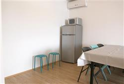 Apartmán Zrinka5