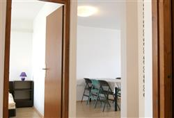 Apartmán Zrinka3