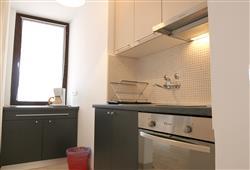 Apartmán Zrinka9