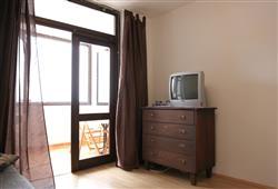 Apartmán Zrinka7
