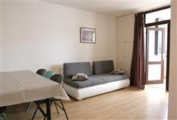 Apartmán Zrinka6