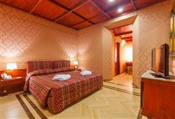 Hotel Galles***1