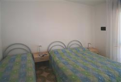 Residence Bahamas2