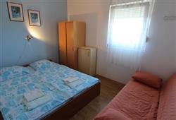 Apartmán Blaguski***4