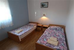 Apartmán Blaguski***5